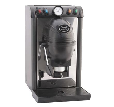 Expresor cafea Aura Bar